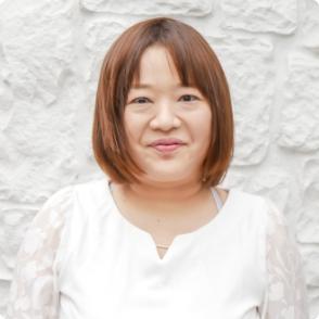 アイリスト 入江 智子 SATOKO IRIE