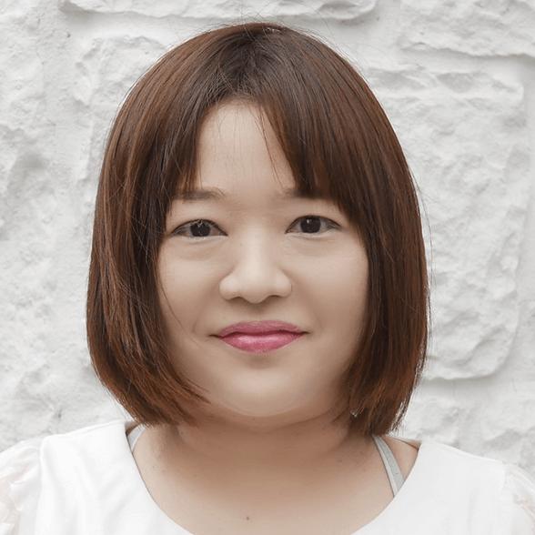 アイリスト satoko SATOKO IRIE